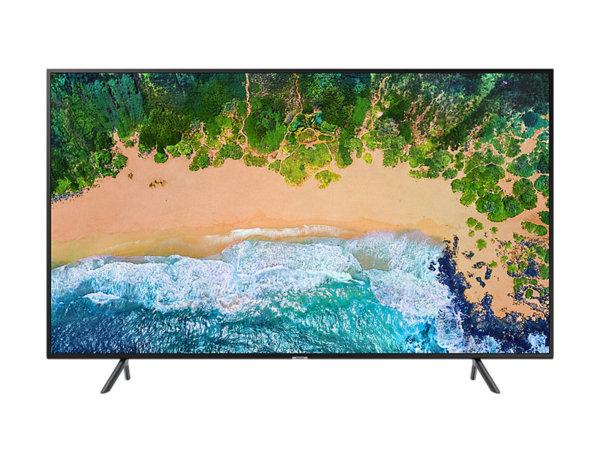 Телевизор Samsung UE40NU7192UXXH